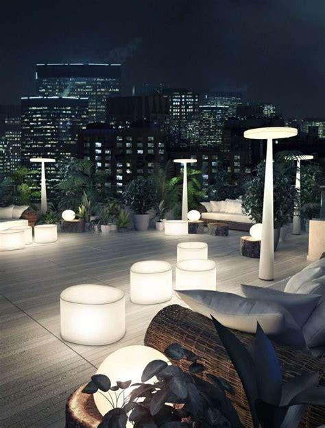 illuminazione design oltre 25 fantastiche idee su lade per esterni su