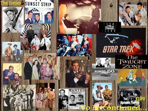 60 S Tv Shows 60 s tv wallpaper the 60 s wallpaper 926330 fanpop