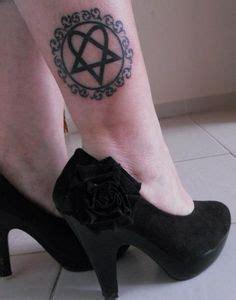 koi tattoo vicente lopez jackass s bam margera tattoos tattoos piercing
