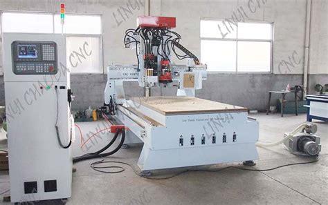 Mesin Ukir Kayu 3d jct1325r 3 axis 3d cnc engraving board mesin