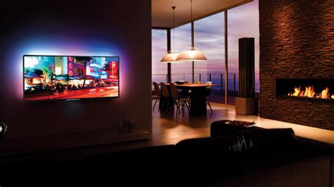 home automation valley home theater automation