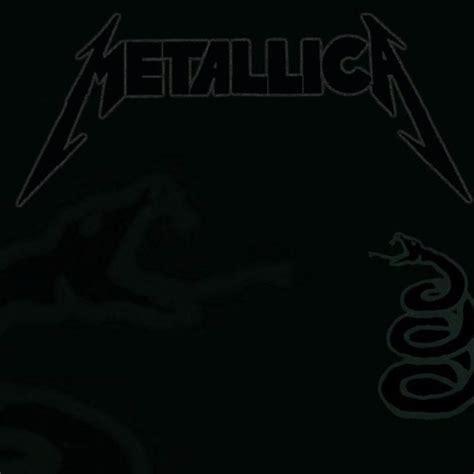 download mp3 full album metallica baixar metallica black album full album musicas gratis