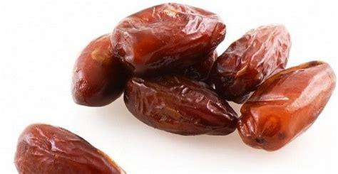 alimenti ricchi di triptofano gli alimenti pi 249 ricchi di serotonina per dormire meglio