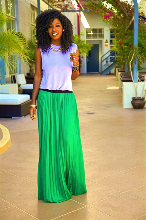 are maxi skirts still in style styles we love from style pantry berrysa