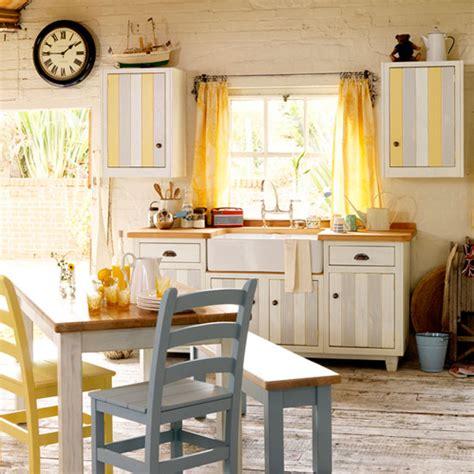 free standing kitchen ideas freestanding kitchen ideas