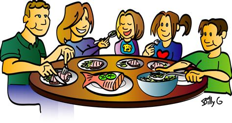 New Original Kolam Renang Anak Learn Draw School Pool Bestway meal clipart family pencil and in color meal
