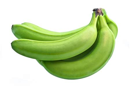 Imagenes Platanos Verdes   pl 225 tano verde verduras