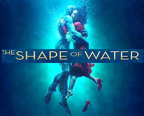 movies this weekend the shape of water by sally hawkins the shape of water 2017 cinemusefilms