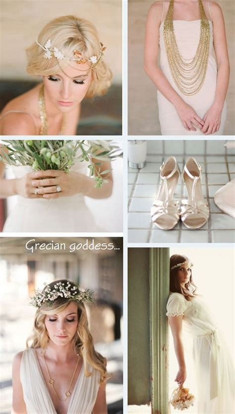 52 best ancient greece theme images on grecian wedding wedding and weddings