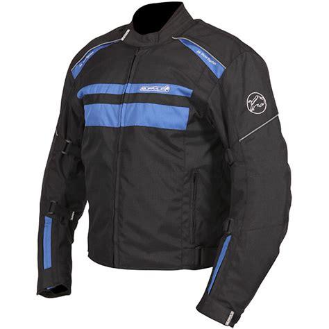 Modena Jaket buffalo modena jacket black blue free uk delivery
