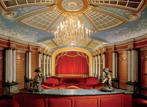 home theater design ideas top design magazine web design  digital content