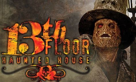 floor haunted house groundup haunted house  san antonio tx groupon