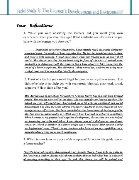 Observation Essay by Buy Essay Observation Essay 2017 10 02
