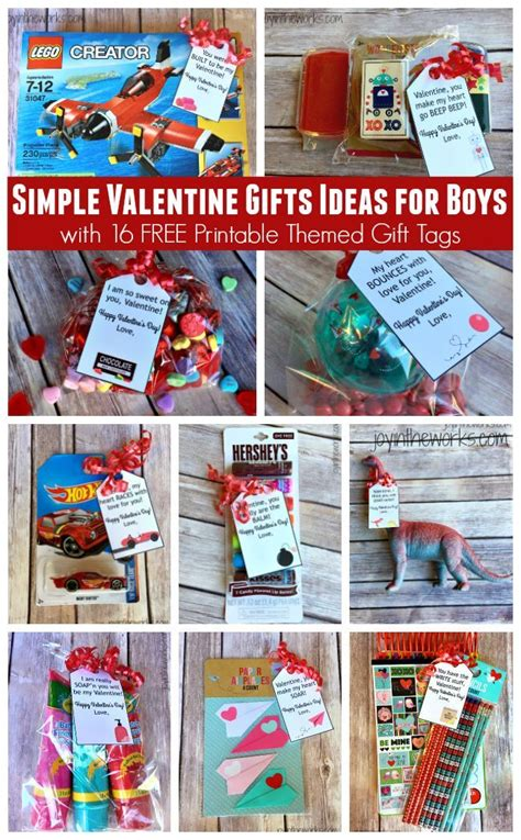 boys valentines gifts 705 best images about s day for on