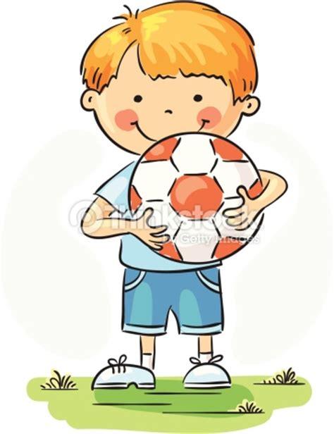 imagenes infantiles niños jugando futbol dibujos de ni 241 os jugando futbol a color cerca amb google