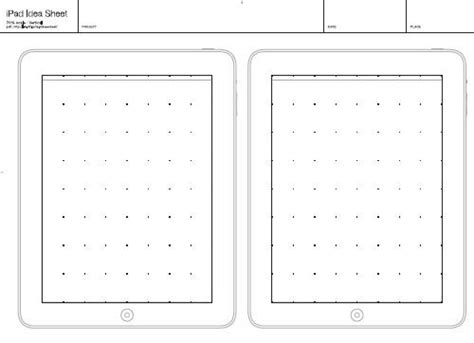 printable wireframe templates free printable sketching wireframing and note taking pdf