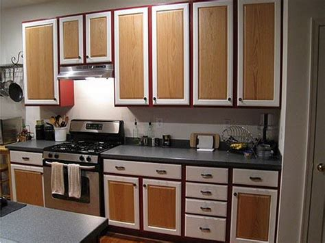two tone kitchen cabinets two tone kitchen cabinets doors decor trends dream two