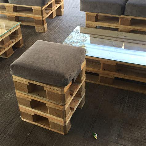 idea divani divano pallet vendita tavolino soggiorno pallet idee per