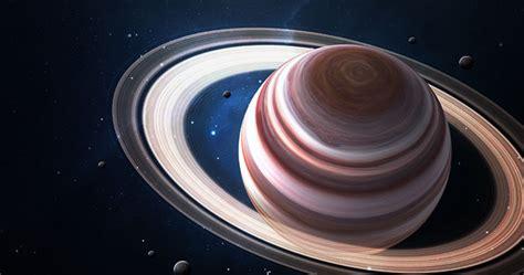 saturn in saggitarius saturn return in sagittarius retrospective