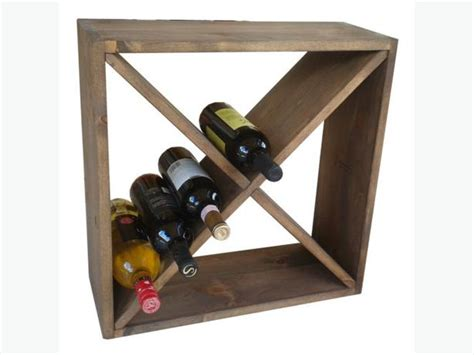 Wine Rack Canada by Canadian Made Wine Racks Cellar Wine Cave Accessories