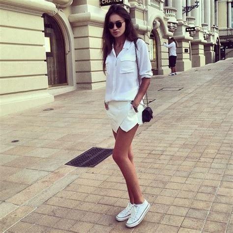 322 Heels Selop Denim Windi fashionista image 1641937 by awesomeguy on