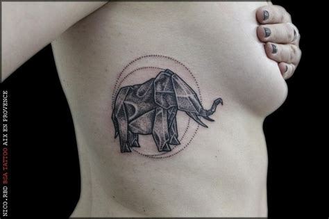 dotwork tattoo edmonton 108 best tattoos dot work and traditional images on