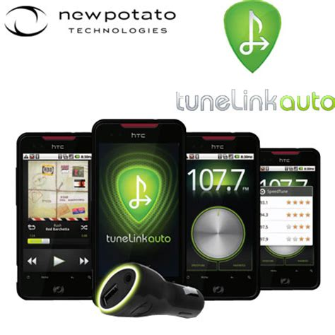 fm transmitter for android tunelink auto bluetooth fm transmitter for android mobilezap australia