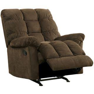 action lane recliner parts action lane supreme rocker recliner relaxor massage chair