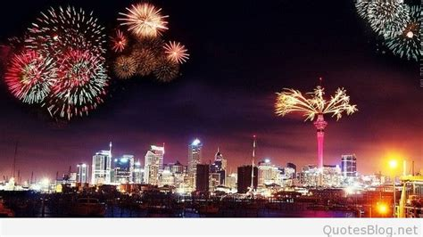 new year in auckland 2016 happy new year city photos wishes 2016 2017