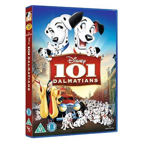 theme changer line 101 dalmatians morrisons disney 101 dalmatians dvd u product