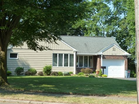 fair lawn home sold by bergen county nj real estate