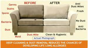 upholstery christchurch cleaning services ltd