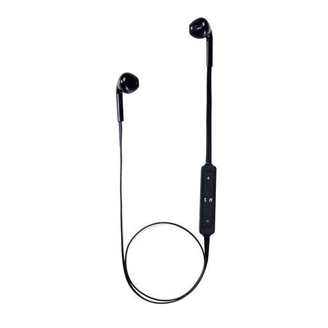 Bluetooth Headset Stereo Wireless wireless bluetooth headset sport stereo headphone earphone for iphone samsung ebay
