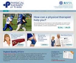 weight management associates plano website design plano frisco web site design dallas