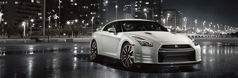 nissan godzilla 2015 introducing the us version of the 2015 nissan gt r