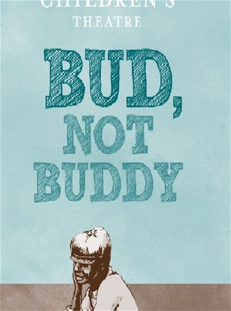 themes of the book bud not buddy pin by kirsten smock on school stuff pinterest