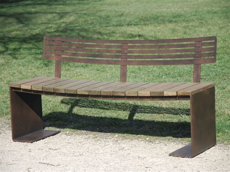best outdoor benches wooden park benches outdoor wooden park benches best