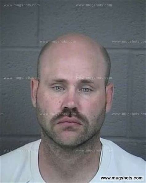 Box Elder County Arrest Records Veteran Tremonton Utah Officer Arrested For Sexual Exploitation Of A
