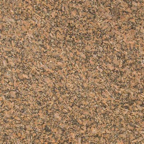 Granit Tile Vicenza giallo vicenza granite granite countertops granite slabs