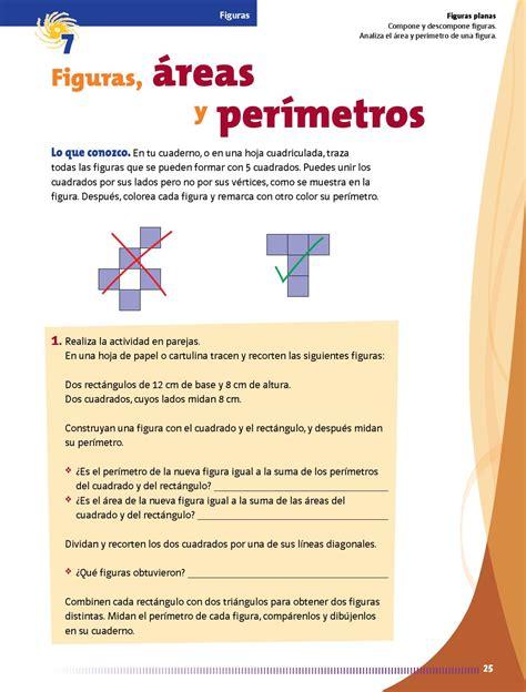 cuestionario de espaol montenegro quinto grado bloque iv guias de bloque 4 quinto grado de montenegro temario