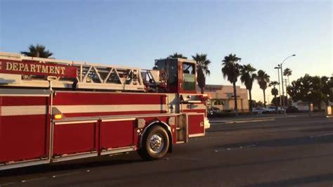truck anaheim anaheim f r truck 2 and ambulance 2 responding