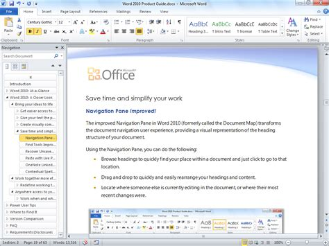 Microsoft Office 10 by Microsoft Office 2010 Version Setup For Free