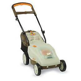 neuton lawn mowers reviews product reviews and prices shopping