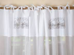 tie top curtain curtain semisheer panel sheer panels jcpenney products