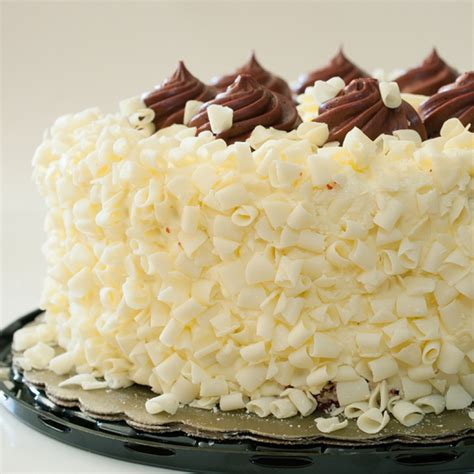 fancy chocolate cake recipe