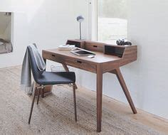 dania office furniture 1000 images about workspace furniture on