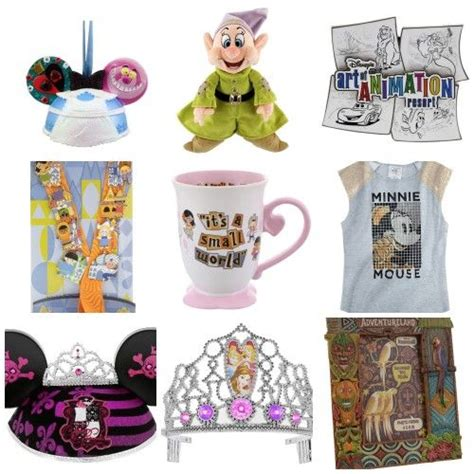 1000 ideas about disney world souvenirs on