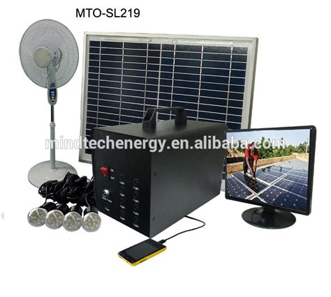 home solar light kits solar panel kits for home grid