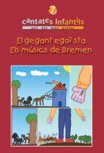 los musicos de bremen gratis libro pdf descargar comprar partitura los m 250 sicos de bremen el gigante ego 237 sta intermedio partituras