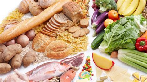 pelle e alimentazione batteri igiene e alimentazione viacialdini